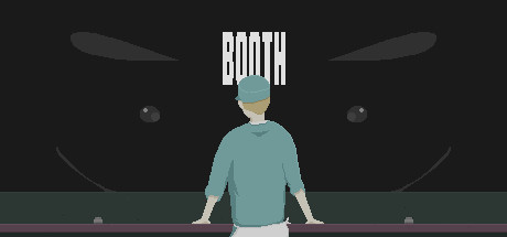 BOOTH PC Game Free Download