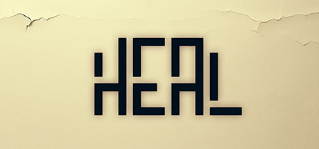 HEAL PC Game Free Download