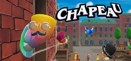 CHAPEAU PC Game Free Download