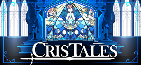 CRIS TALES PC Game Free Download