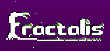 FRACTALIS PC Game Free Download