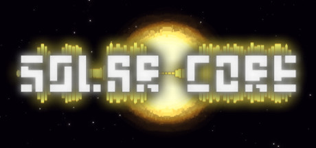 SOLAR CORE PC Game Free Download