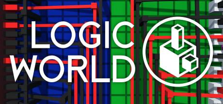 LOGIC WORLD PC Game Free Download