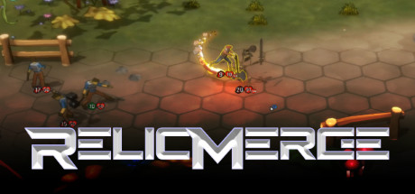 RELICMERGE PC Game Free Download