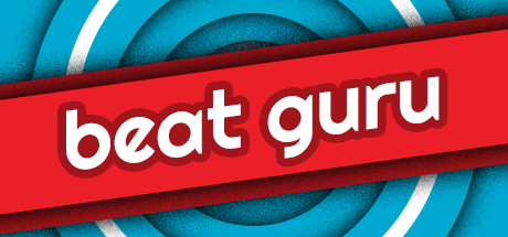 BEAT GURU PC Game Free Download