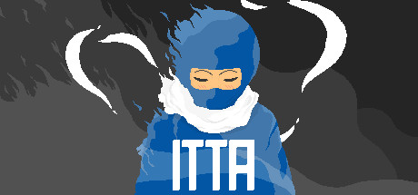 ITTA PC Game Free Download