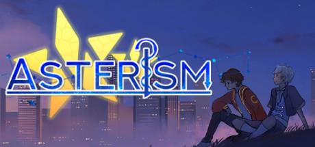 ASTERISM PC Game Free Download
