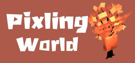 PIXLING WORLD PC Game Free Download