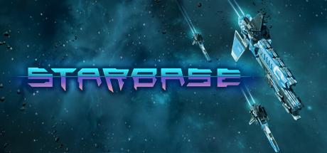 STARBASE PC Game Free Download
