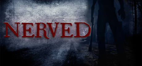 NERVED PC Game Free Download