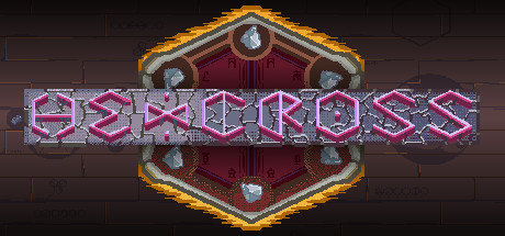HEXCROSS PC Game Free Download