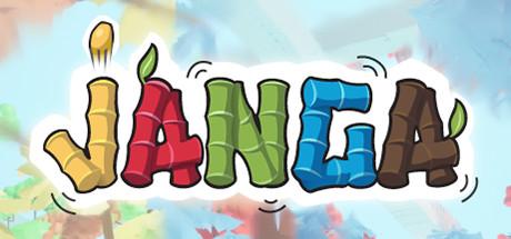 JANGA PC Game Free Download