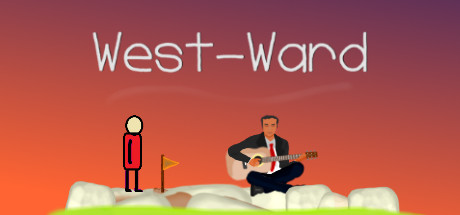 WEST-WARD PC Game Free Download
