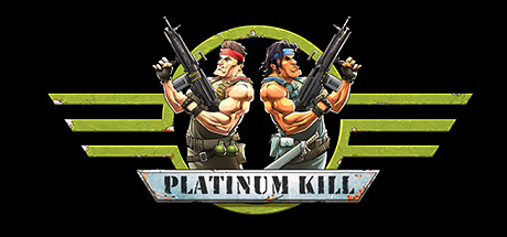 PLATINUM KILL PC Game Free Download