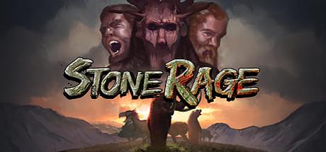 STONE RAGE PC Game Free Download