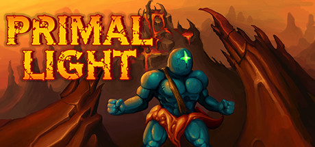 PRIMAL LIGHT PC Game Free Download