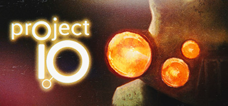PROJECT IO PC Game Free Download