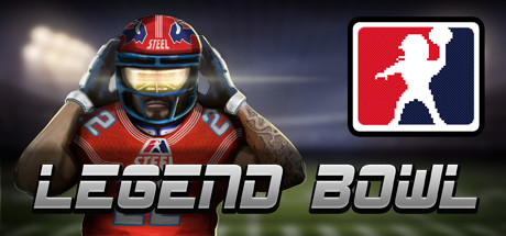 LEGEND BOWL PC Game Free Download