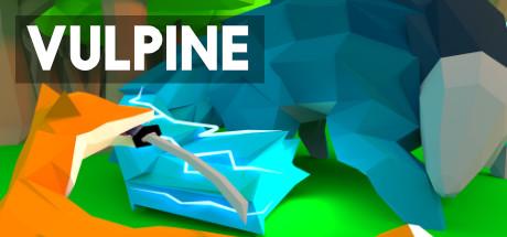 VULPINE PC Game Free Download