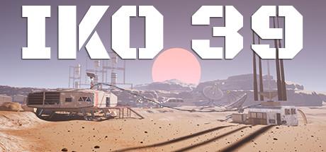 IKO 39 PC Game Free Download