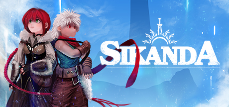 SIKANDA PC Game Free Download