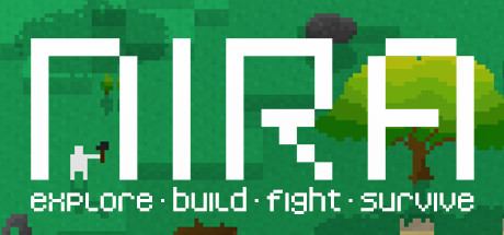 NIRA PC Game Free Download