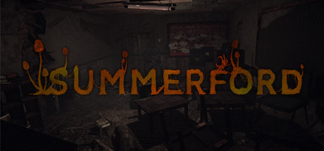 SUMMERFORD PC Game Free Download