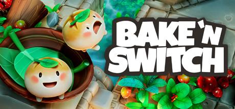 BAKE 'N SWITCH PC Game Free Download