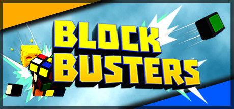 BLOCK BUSTERS PC Game Free Download