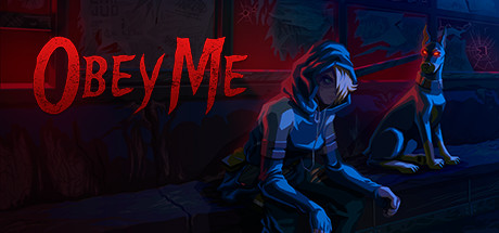 OBEY ME PC Game Free Download