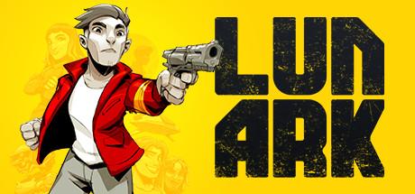 LUNARK PC Game Free Download