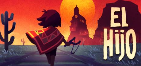 EL HIJO PC Game Free Download