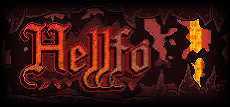 HELLFO PC Game Free Download