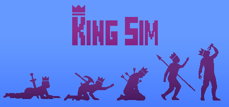 KingSim PC Game Free Download