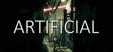 ARTIFICIAL PC Game Free Download