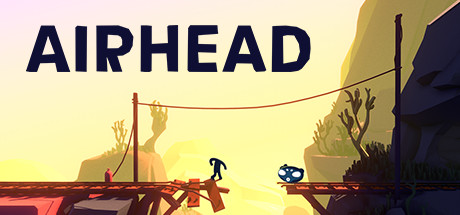 AIRHEAD PC Game Free Download