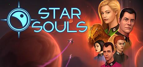 STAR SOULS PC Game Free Download