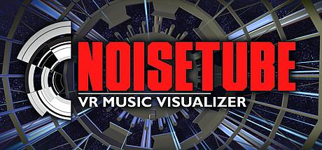 NOISETUBE PC Game Free Download