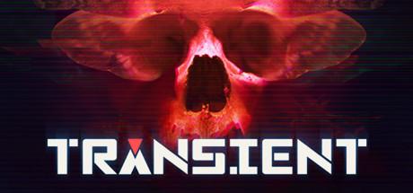 TRANSIENT PC Game Free Download