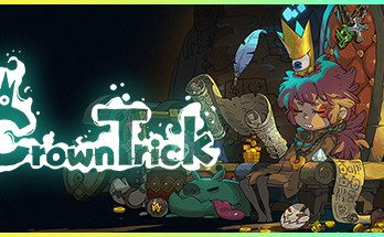 Crown Trick Free Download PC Game