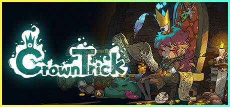 Crown Trick Free Download PC Game