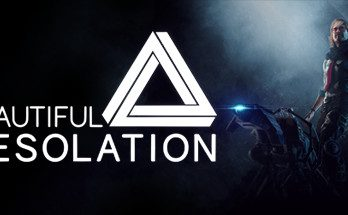 BEAUTIFUL DESOLATION Free Download PC Game