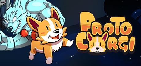 ProtoCorgi Free Download PC Game