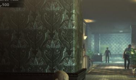 Hitman Contracts Pc Download
