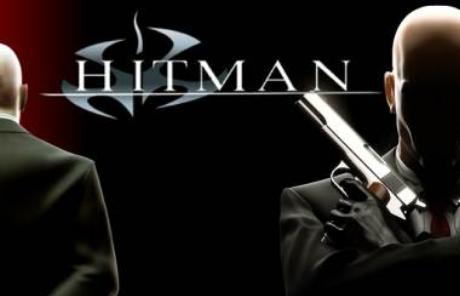 Hitman 4 Blood Money PC Game Free Download full version