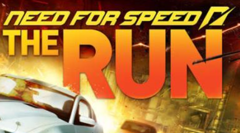 Torrent Need For Speed The Run Mac Os
