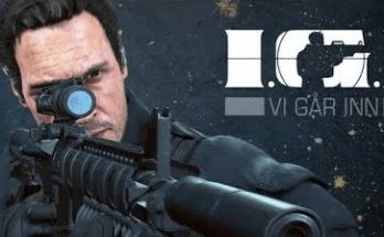 Project IGI 3 PC Game Latest Version Download 2020