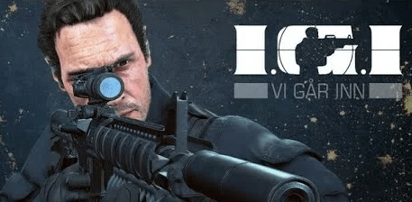 Project IGI 3 PC Game Latest Version Download 2020