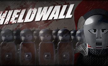 Shieldwall PC Game Free Download