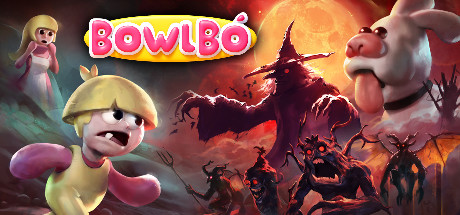Bowlbo Free Download PC Game